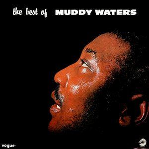 Image for 'The Best Of Muddy Waters'