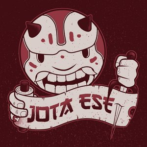 Image for 'Jota Ese'