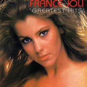 Image for 'France Joli: Greatest Hits'