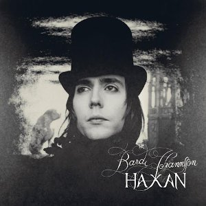 Image for 'Haxan (Orchestral Version)'
