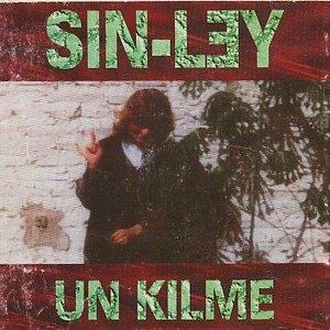 Image for 'Un Kilme Resucitado'