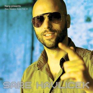 Image for 'Paseo Por Dhoa (Sare Havlicek Tight Mix)'