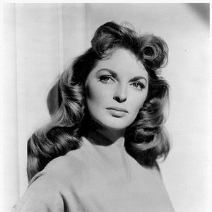 Immagine per 'Julie London'