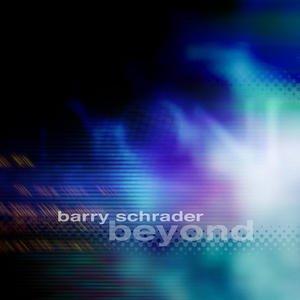 Image for 'Beyond'