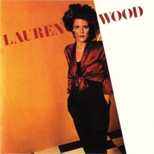 Image for 'Lauren Wood'