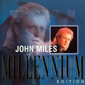 Image for 'Millennium Edition'