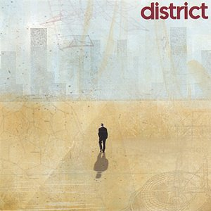 Image for 'District'