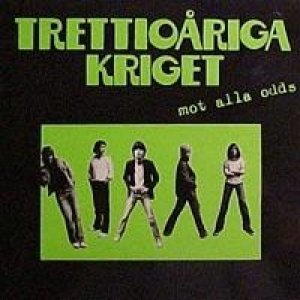 Image pour 'Alla De Där'