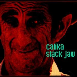 Image for 'Slack Jaw'