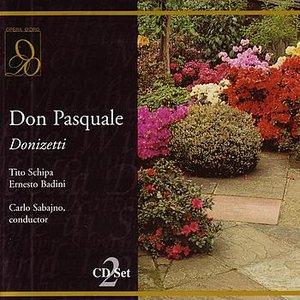 Imagen de 'Don Pasquale'