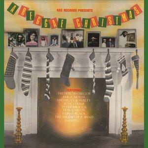 Image for 'A Reggae Christmas'