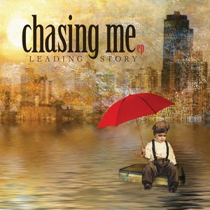 Image for 'Chasing Me EP'