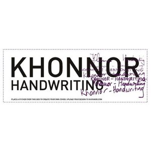 Image for 'Handwriting'