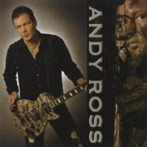Image for 'Andy Ross'