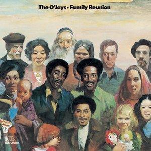 """Family Reunion""的图片"