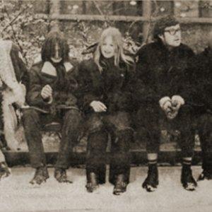 Image for 'Furekåben'