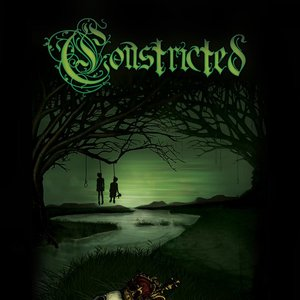 Image for 'Constricted_mtl'