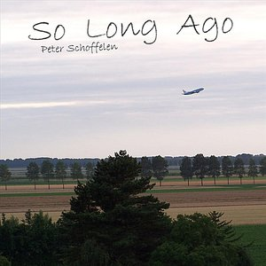 Image for 'So Long Ago'