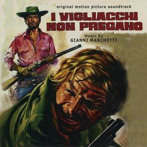 Image for 'I Vigliacchi Non Pregano'