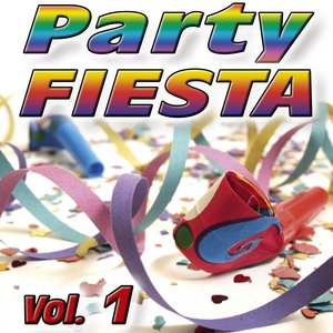 Image for 'Party Fiesta Vol.1'