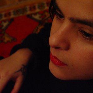 Bild für 'Luca Mundaca'