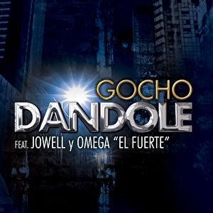 Image for 'Dandole'