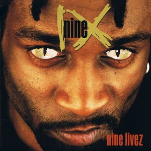 Bild för 'Nine Livez'