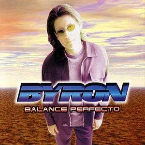 Image for 'Balance Perfecto'