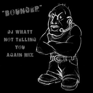 Image for 'Bouncer'