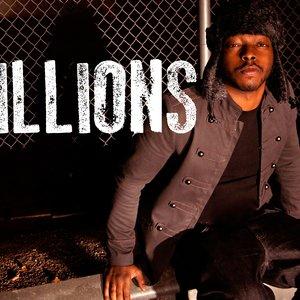 Bild för 'Lou Billions'