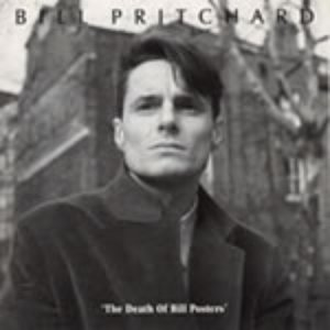 Image for 'The Death of Bill Posters'