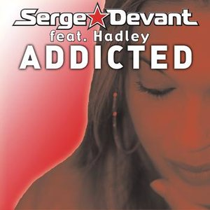 Image for 'Addicted (Sultan & Ned Shepard Remix)'