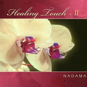 Image for 'Healing Touch II'