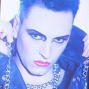 Bild för 'Damian'