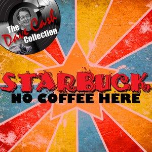 Imagem de 'No Coffee Here - [The Dave Cash Collection]'