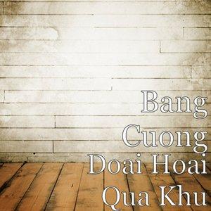 Image for 'Doai Hoai Qua Khu'