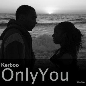 Bild för 'Only You'