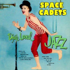 Image for 'Dixieland Jazz'