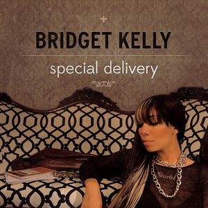 Image for 'Special Delivery - Single'
