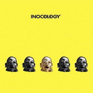 Imagen de 'INOCOLOGY'