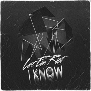 Image for 'I Know'