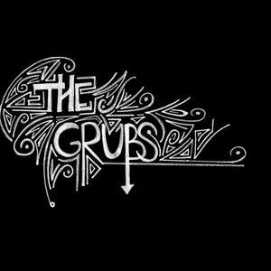 Bild für 'The Grubs'