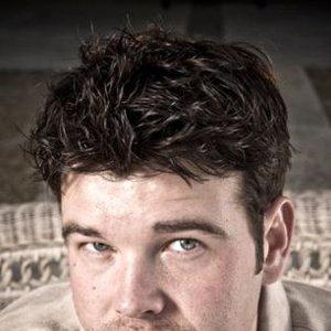 Bild für 'Lathan Moore'