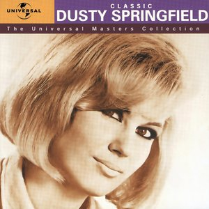 Image pour 'Classic Dusty Springfield - The Universal Masters Collection'
