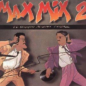 Imagen de 'Max Mix 2'