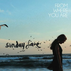 Image for 'From where You Are'