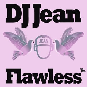 Image for 'Flawless (Club Mix)'