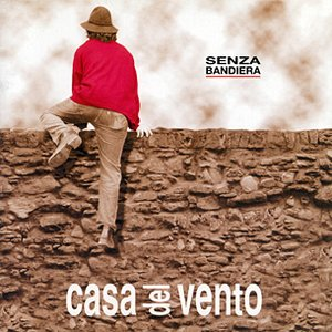 Image for 'Senza Bandiera'