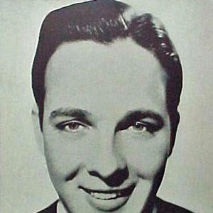 Image for 'Bob Crosby and his Orchestra'