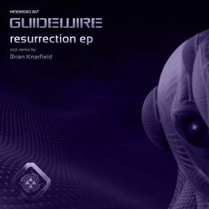 Image for 'Resurrection Ep'